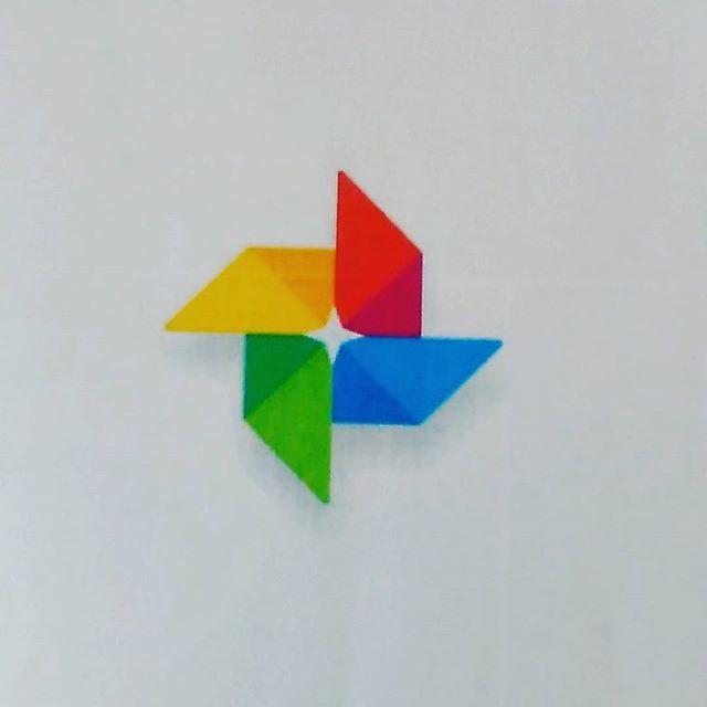 5/16(月) 14:30~ 無料スマホ教室今回は「Googleフォトの使い方」です。予約制です。 #福山市 #神辺町 #スマホ教室