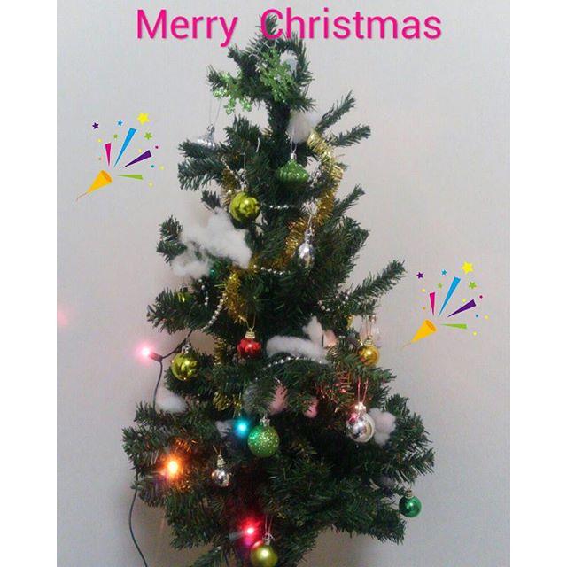 メリークリスマス!  ビンゴショップは12/24~1/5まで発送をお休み致します。注文は24時間受付ていますので、よろしくお願い致します。 #クリスマス #福山市 #ビンゴショップ