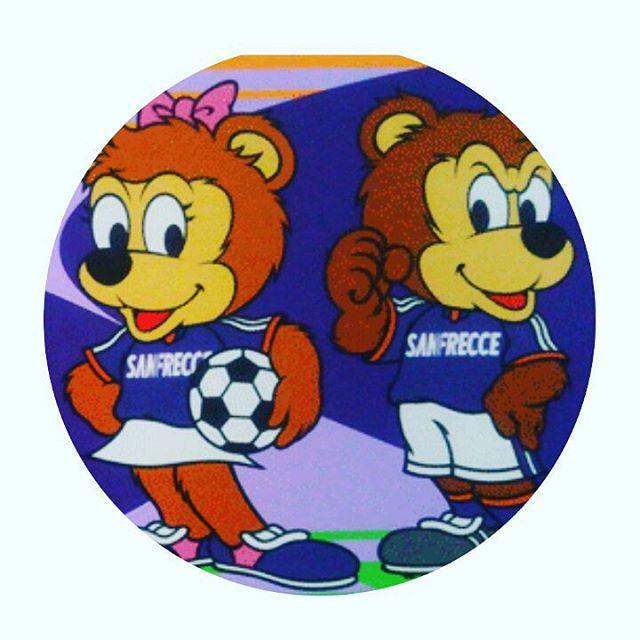 クラブW杯 3位!おめでとう #サンフレッチェ #サッカー #広島 #ビンゴショップ
